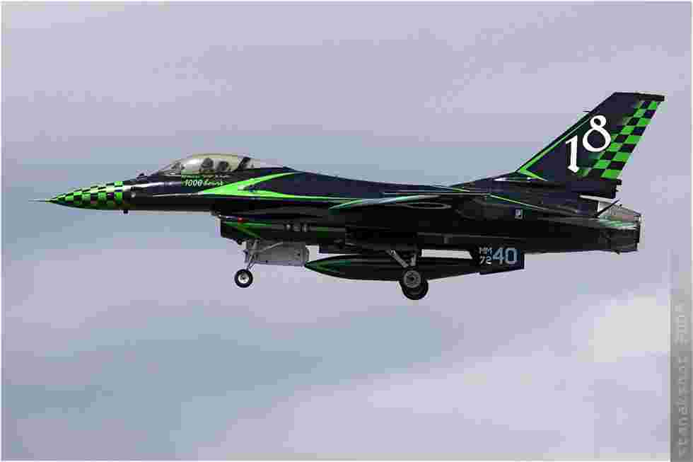 tofcomp#4328-F-16-Italie-air-force