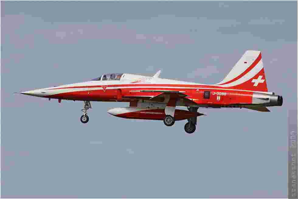 tofcomp#4332-F-5-Suisse-air-force