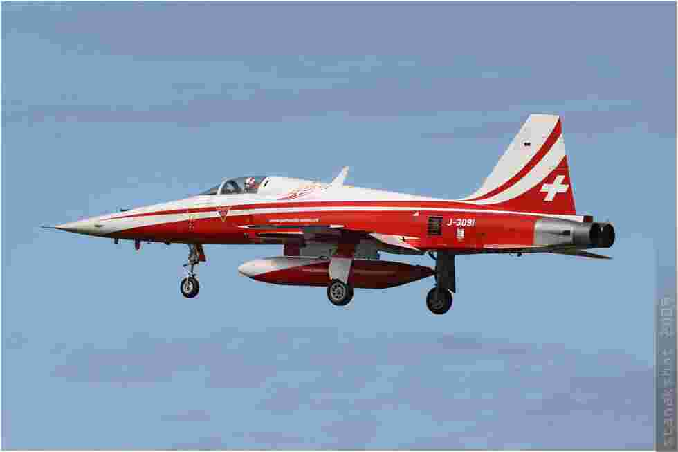 tofcomp#4333-F-5-Suisse-air-force