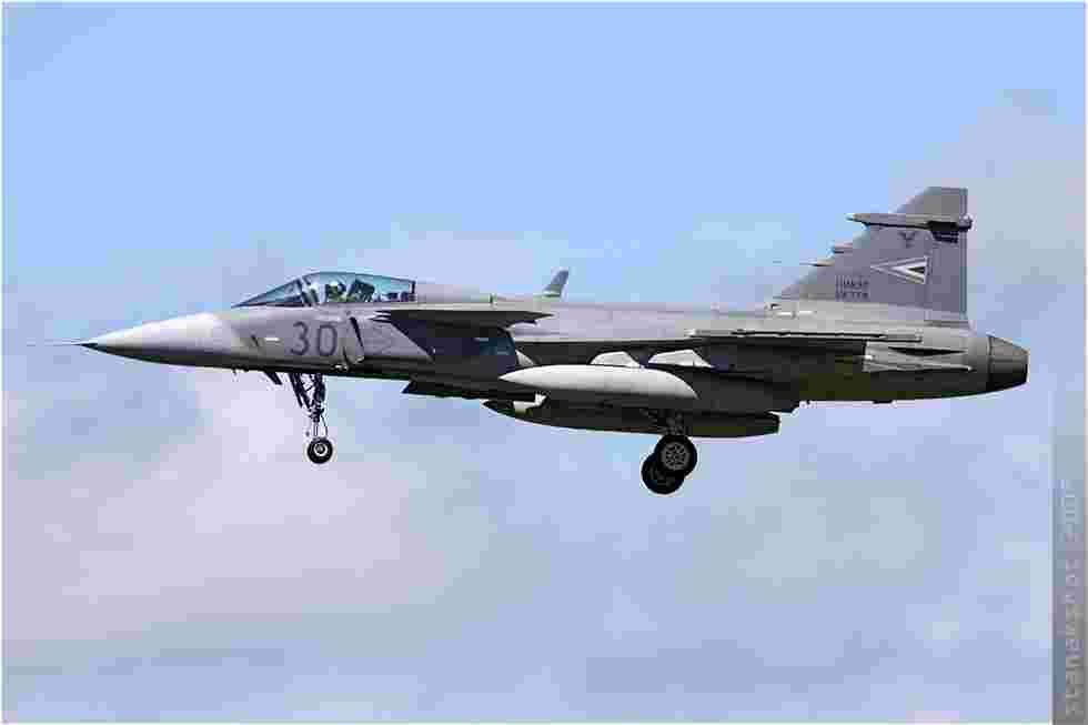 tofcomp#4336-Gripen-Hongrie-air-force