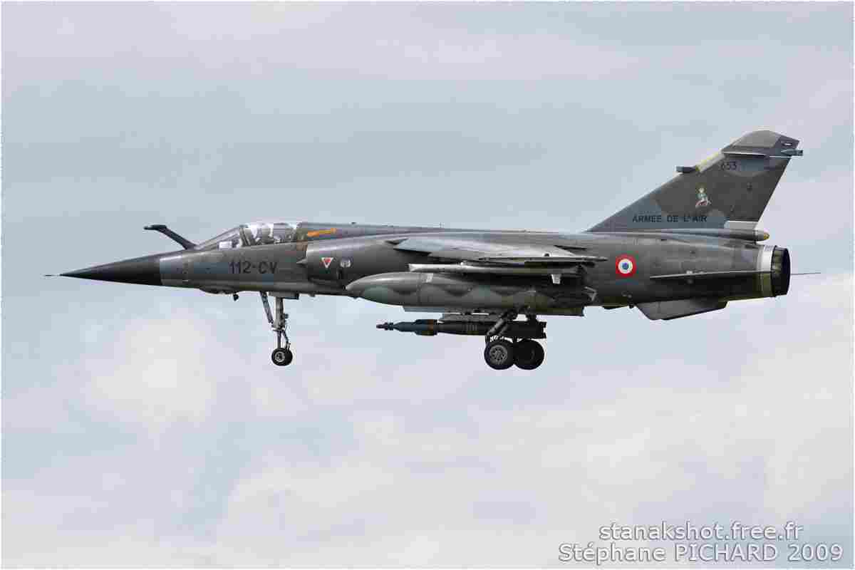tofcomp#4340-Mirage-F1-France-air-force