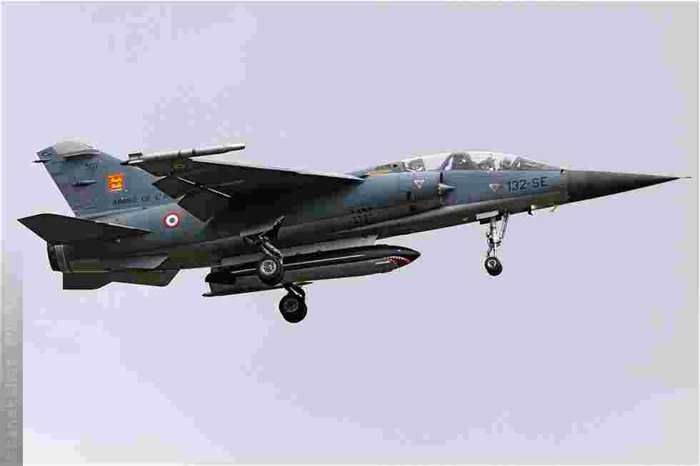tofcomp#4347-Mirage-F1-France-air-force