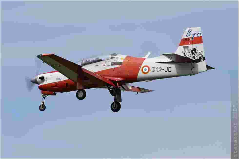 tofcomp#4350-Tucano-France-air-force