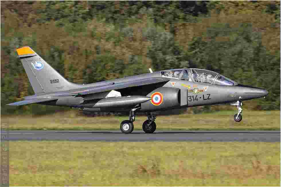 tofcomp#4354-Alphajet-France-air-force