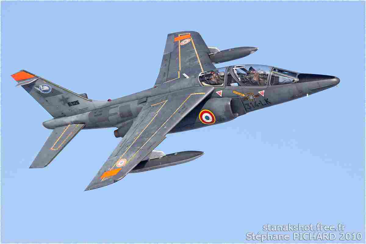 tofcomp#4357-Alphajet-France-air-force