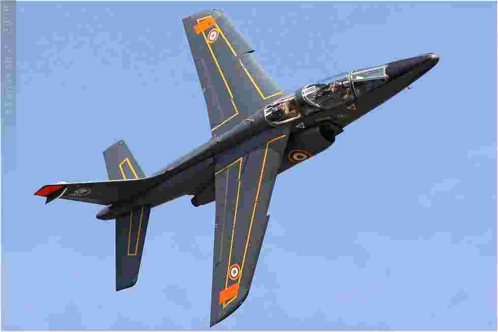 tofcomp#4360-Alphajet-France-air-force