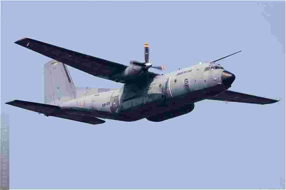 tofcomp#4365-Transall-France-air-force