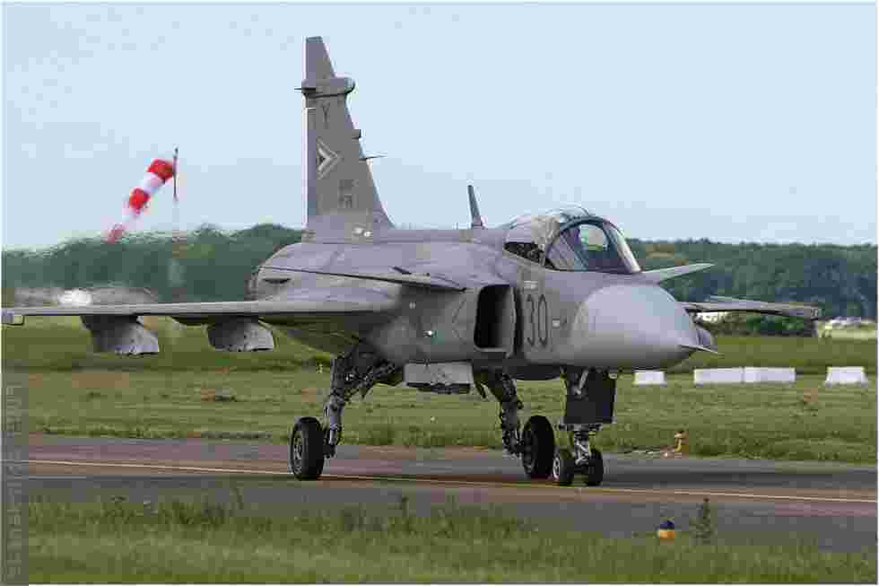 tofcomp#4374-Gripen-Hongrie-air-force