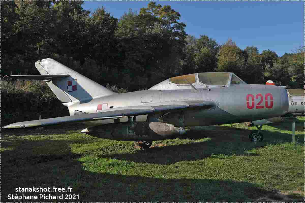 tofcomp#4378-Mirage-2000-France-air-force