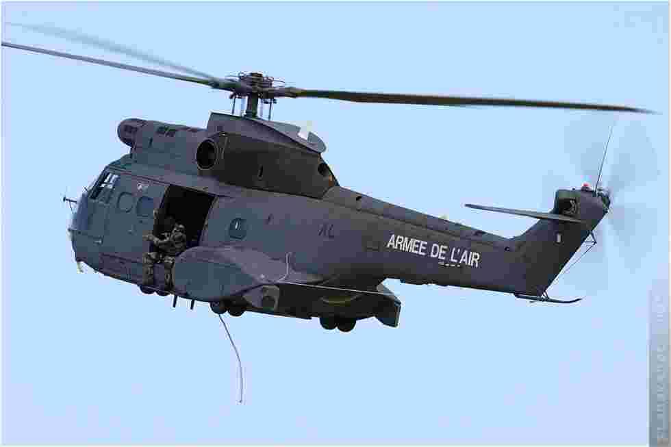 tofcomp#4381-Puma-France-air-force