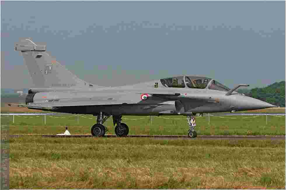 tofcomp#4384-Rafale-France-air-force