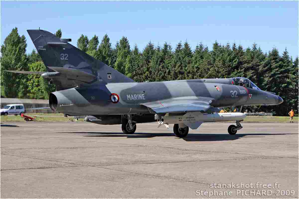 tofcomp#4387-Super-Etendard-France-navy