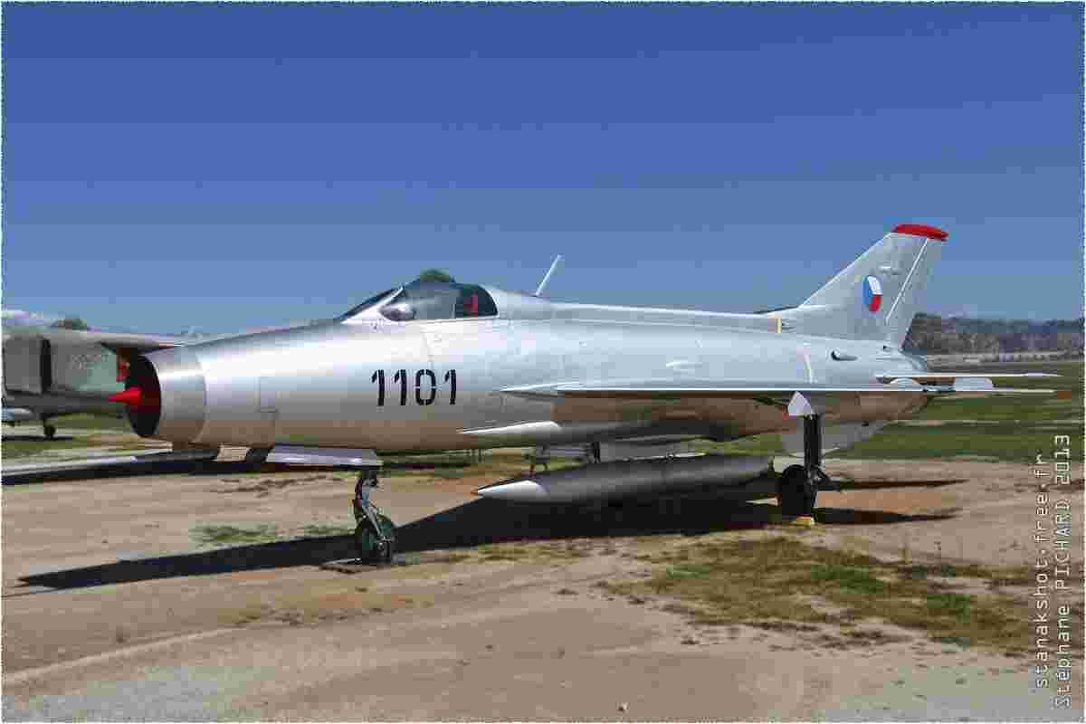 tofcomp#4394-MiG-21-USA