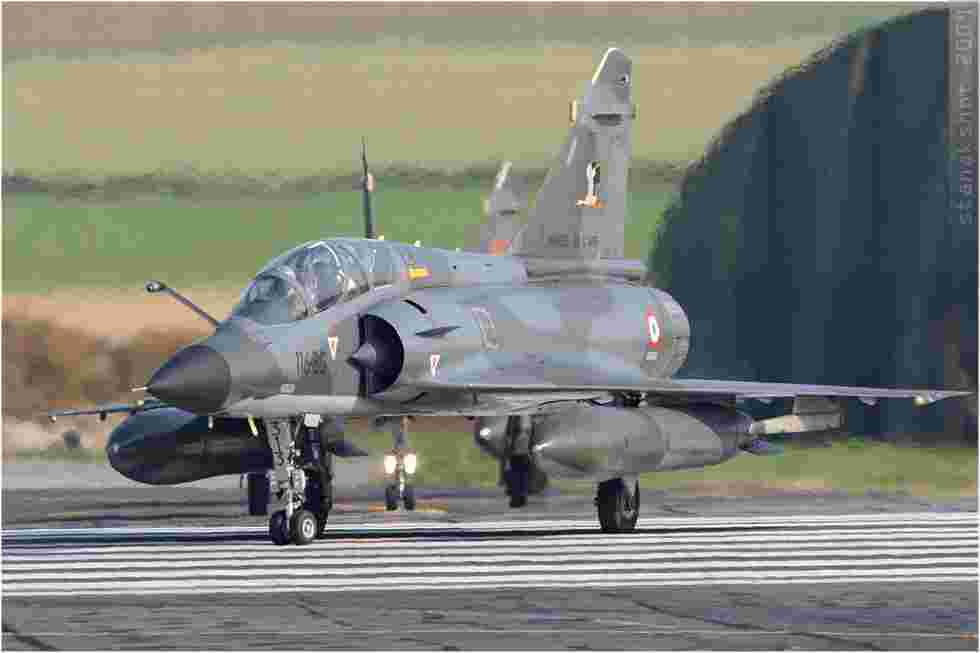 tofcomp#4397-Mirage-2000-France-air-force