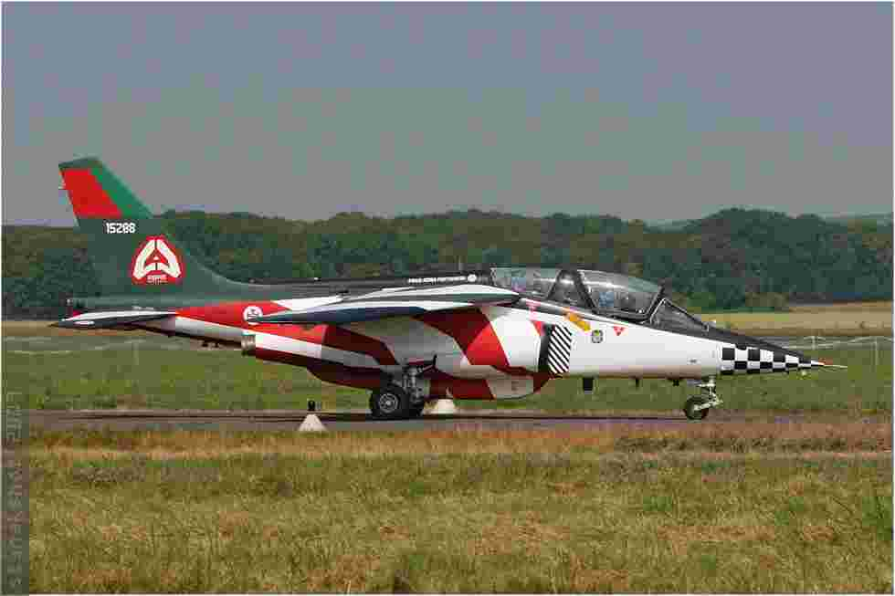 tofcomp#4401-Alphajet-Portugal-air-force