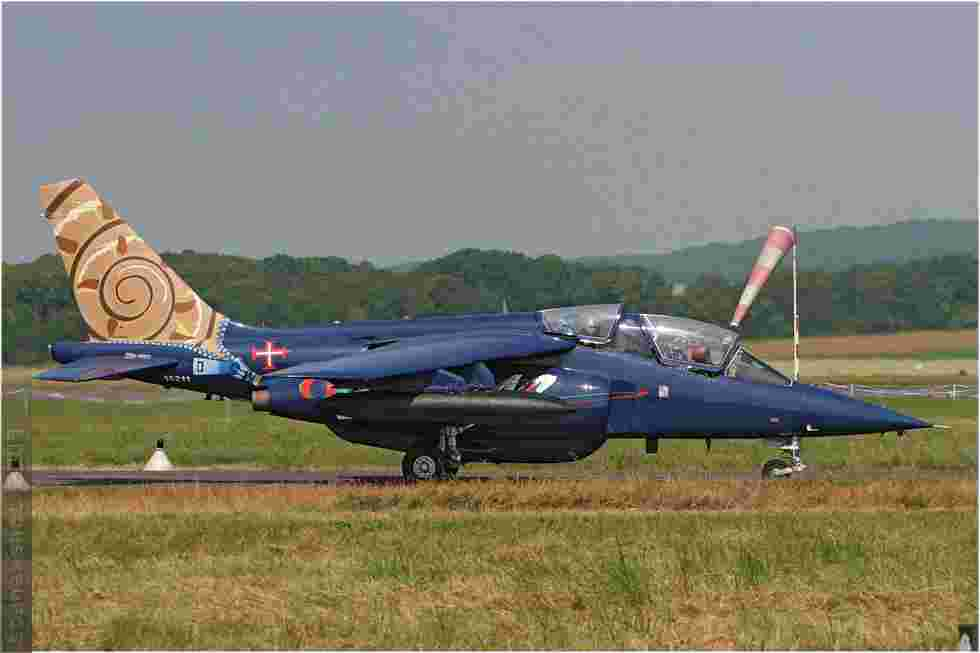 tofcomp#4402-Alphajet-Portugal-air-force