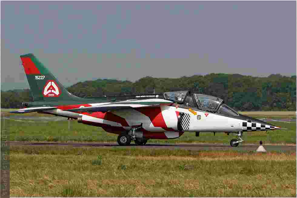 tofcomp#4403-Alphajet-Portugal-air-force