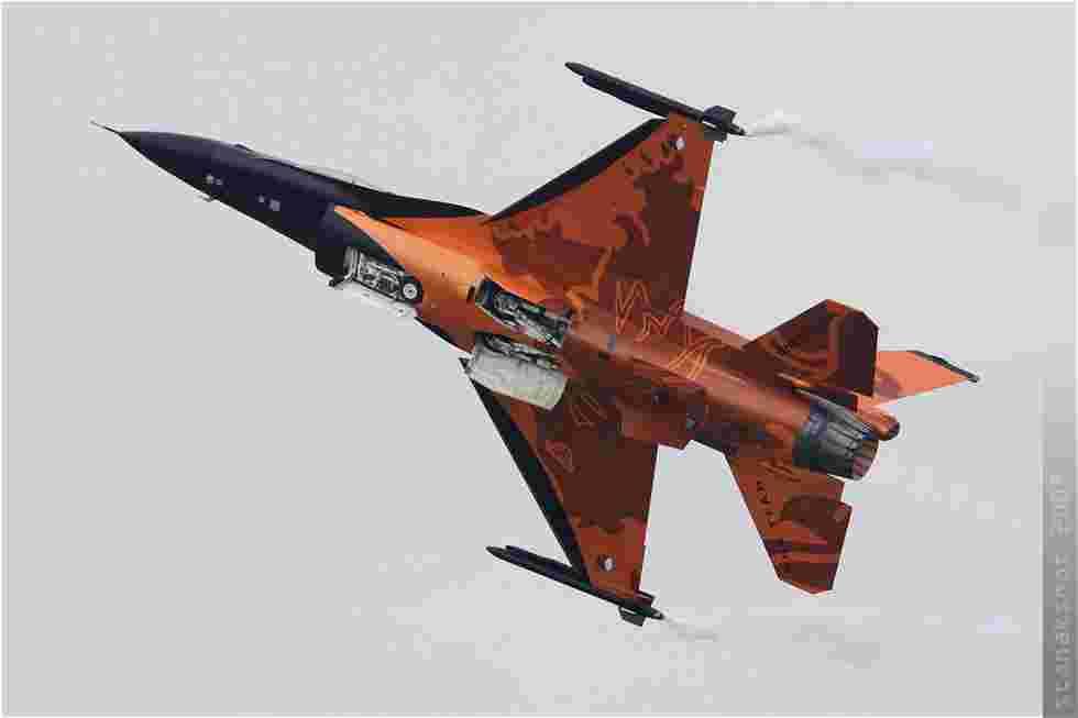tofcomp#4405-F-16-Pays-Bas-air-force