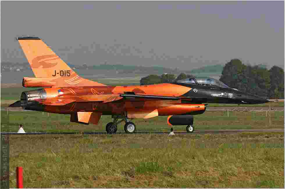 tofcomp#4407-F-16-Pays-Bas-air-force