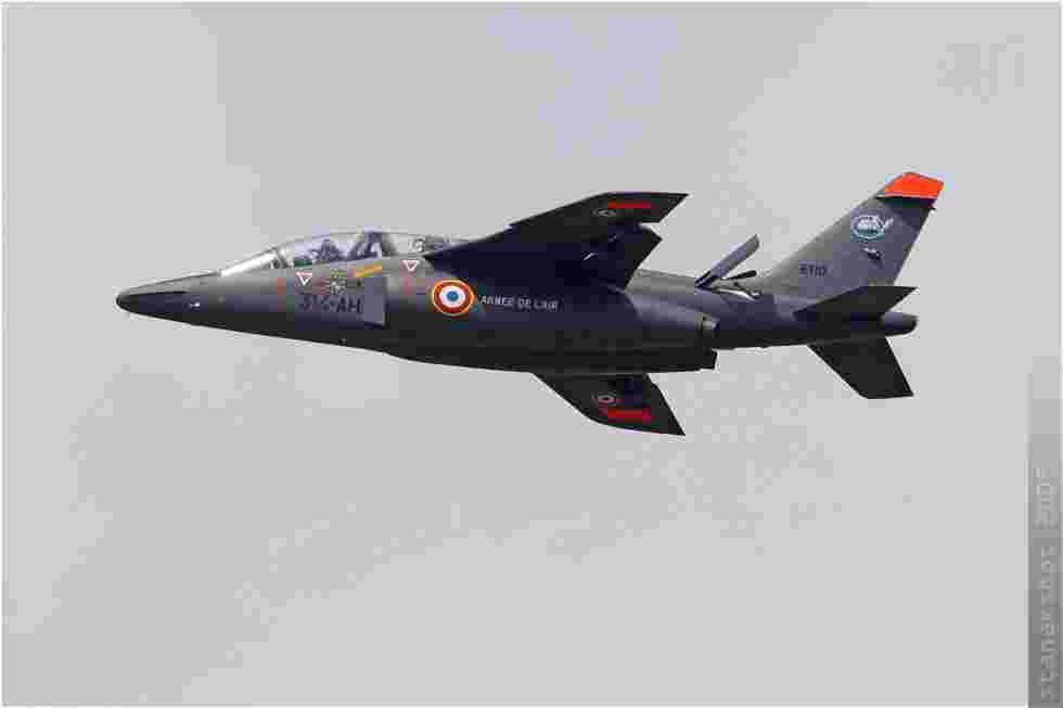 tofcomp#4410-Alphajet-France-air-force