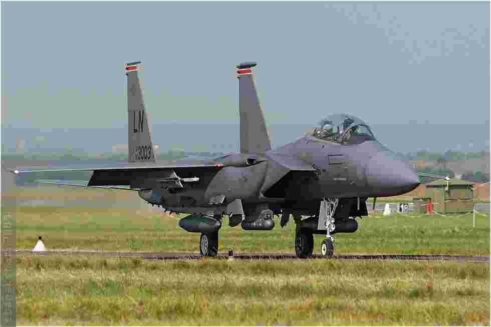 tofcomp#4412-F-15-USA-air-force