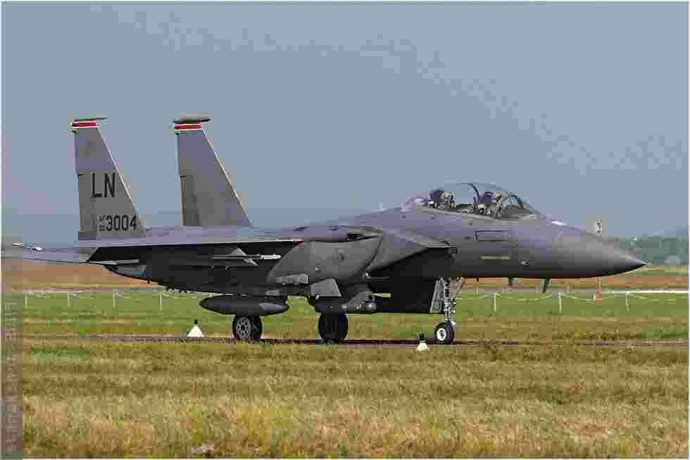 tofcomp#4413-F-15-USA-air-force
