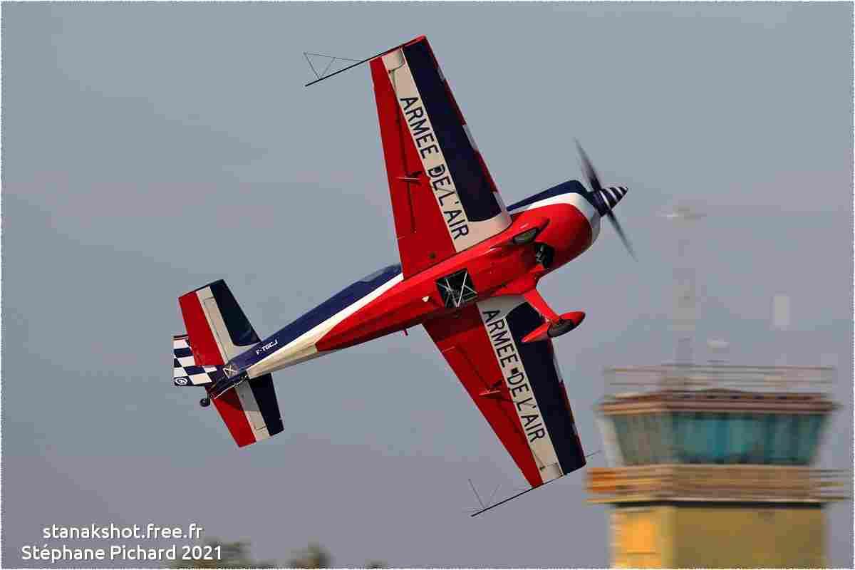 tofcomp#4417-Epsilon-France-air-force