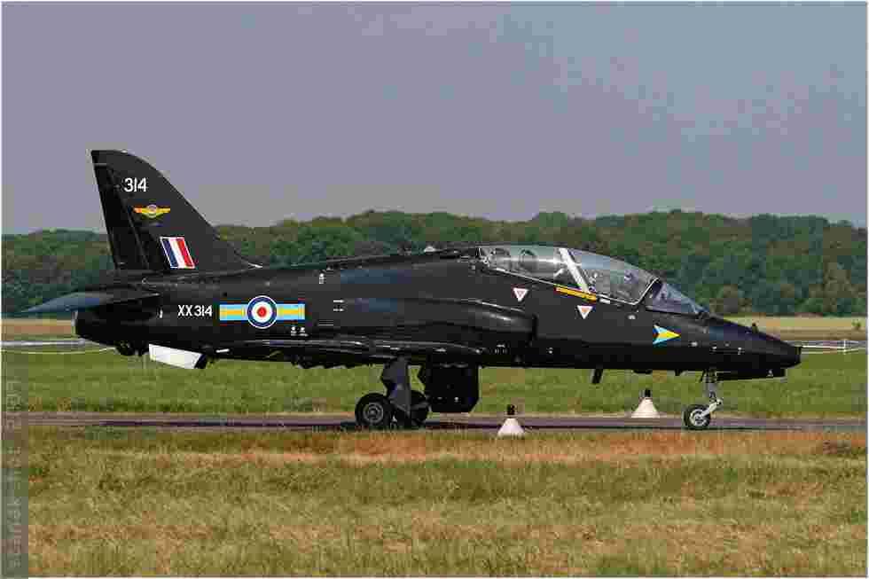 tofcomp#4424-Hawk-Royaume-Uni-air-force