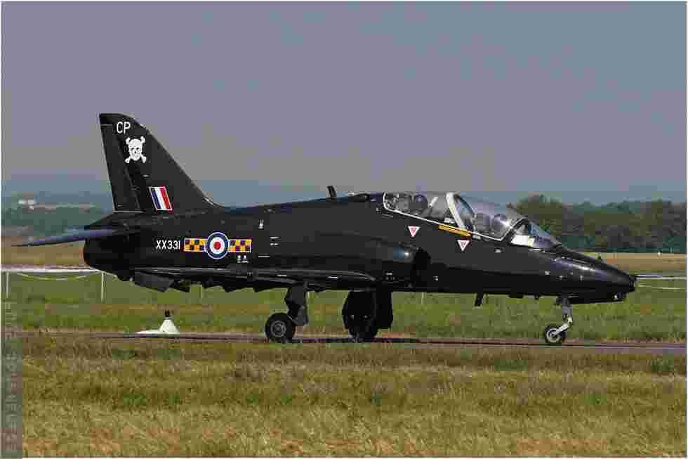 tofcomp#4425-Hawk-Royaume-Uni-air-force
