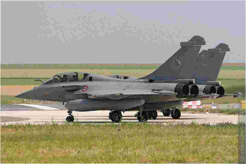 tofcomp#4427-Rafale-France-air-force