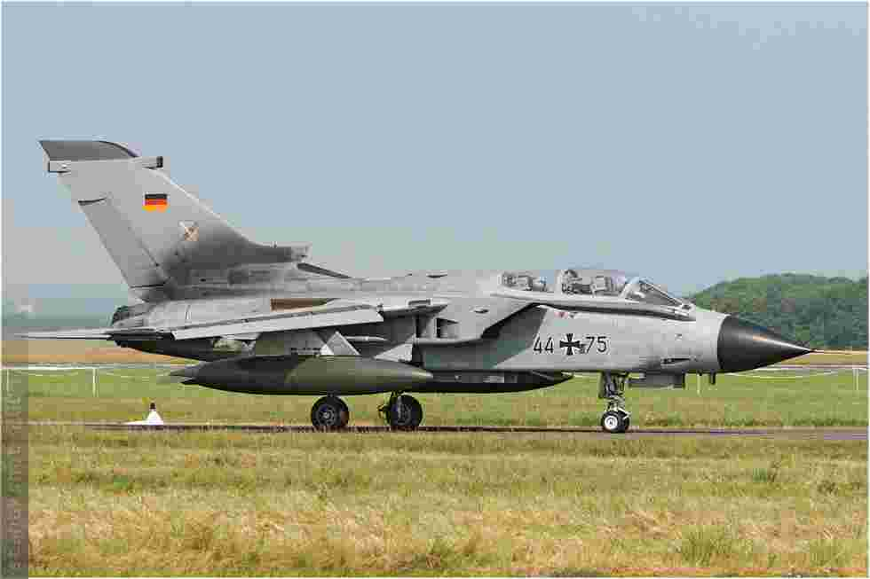 tofcomp#4429-Tornado-Allemagne-air-force