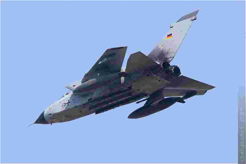 tofcomp#4430-Tornado-Allemagne-air-force