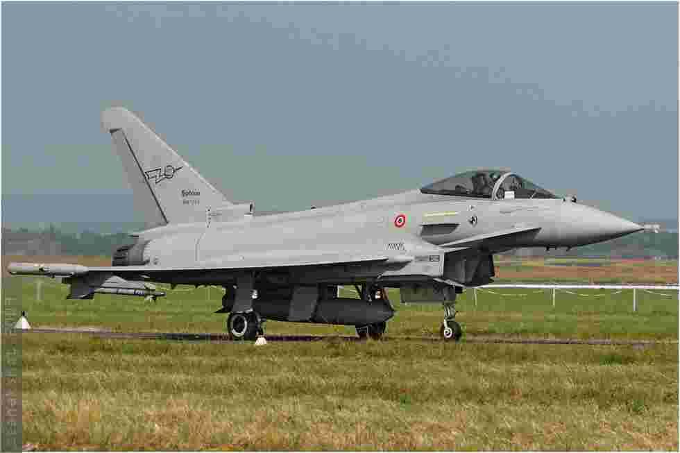 tofcomp#4433-Typhoon-Italie-air-force