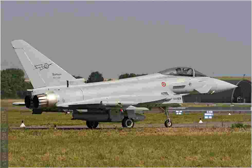 tofcomp#4434-Typhoon-Italie-air-force