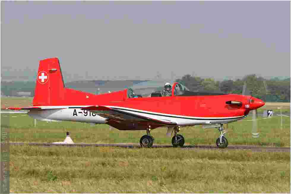 tofcomp#4436-PC-7-Suisse-air-force