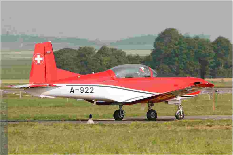 tofcomp#4438-PC-7-Suisse-air-force