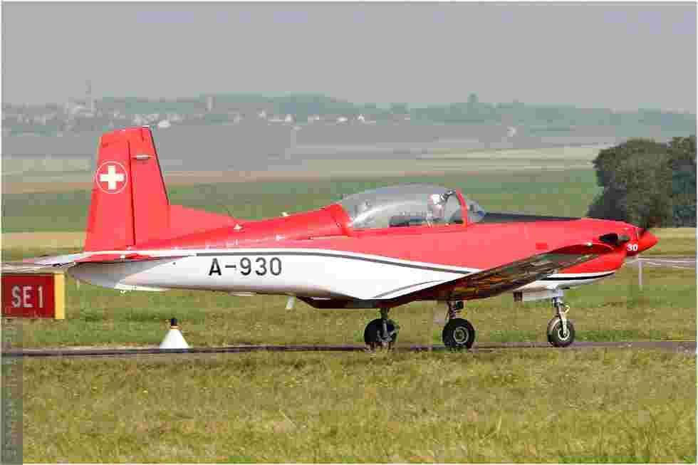 tofcomp#4439-PC-7-Suisse-air-force