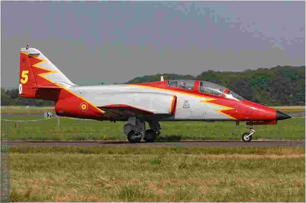 tofcomp#4442-Aviojet-Espagne-air-force