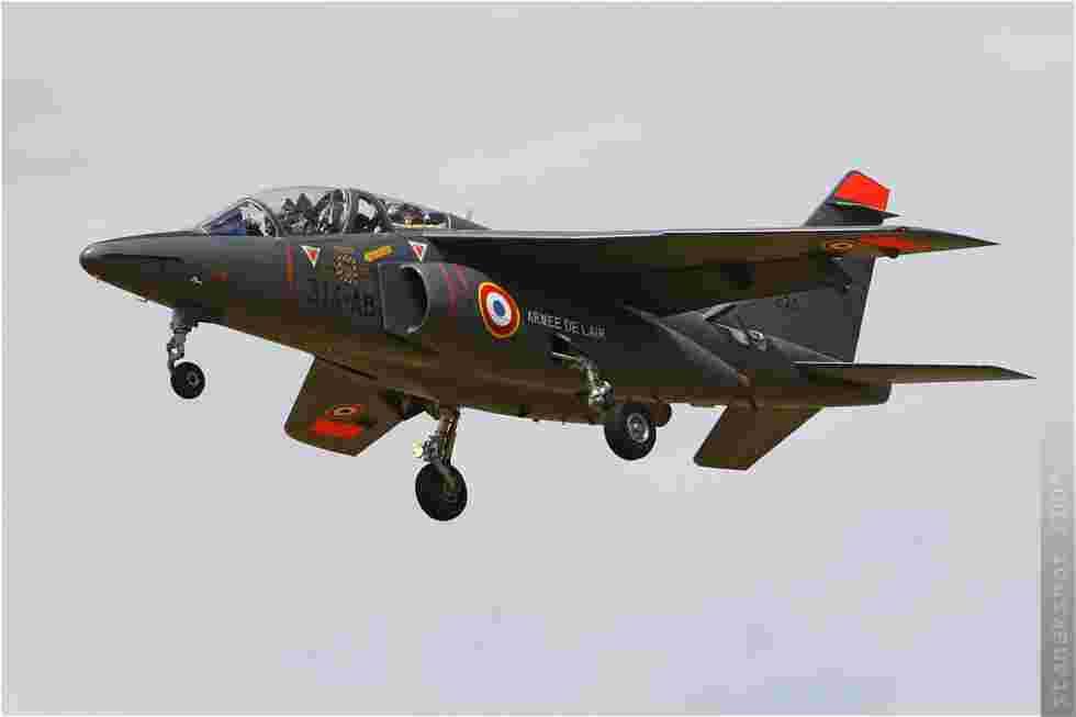 tofcomp#4447-Alphajet-France-air-force