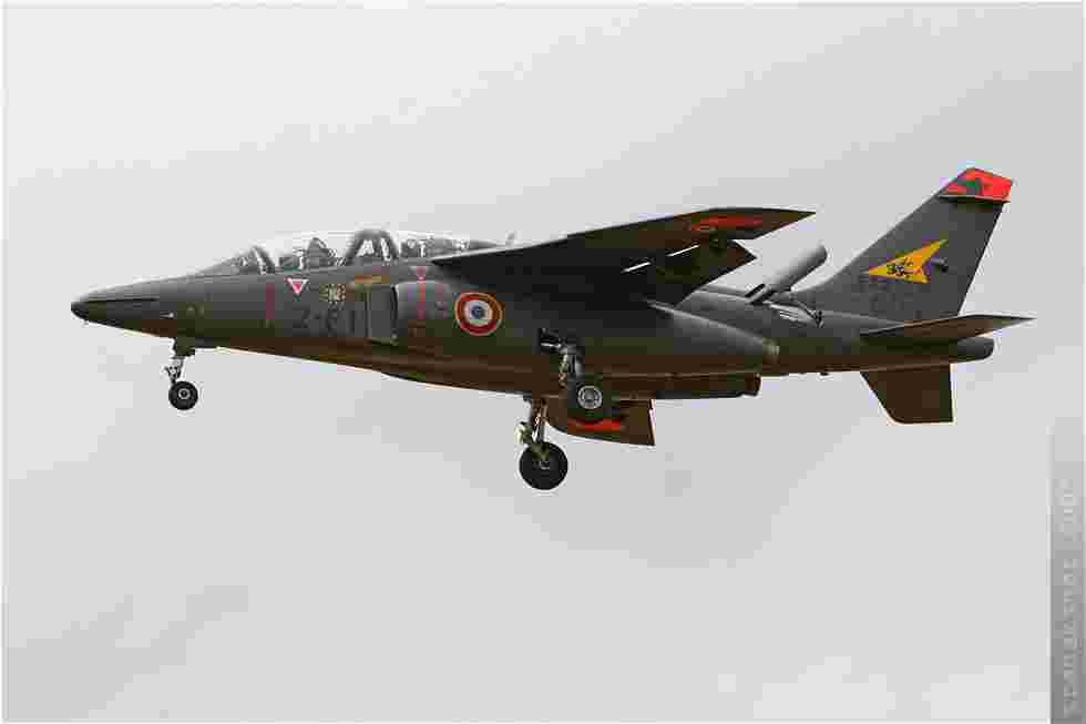 tofcomp#4448-Alphajet-France-air-force