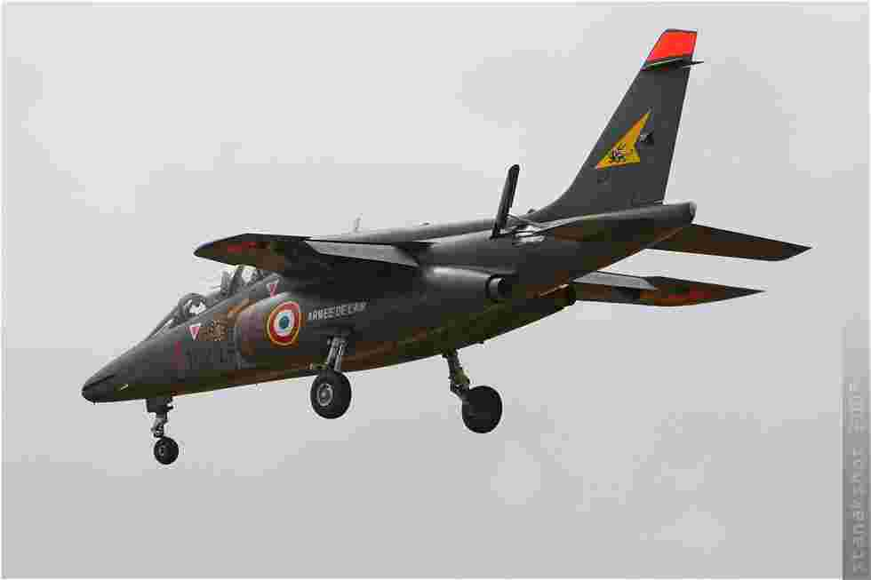 tofcomp#4450-Alphajet-France-air-force