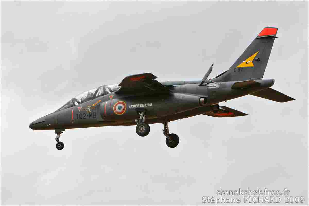 tofcomp#4451-Alphajet-France-air-force