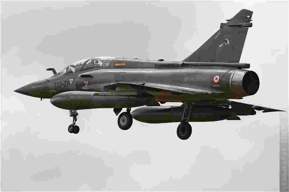 tofcomp#4453-Mirage-2000-France-air-force