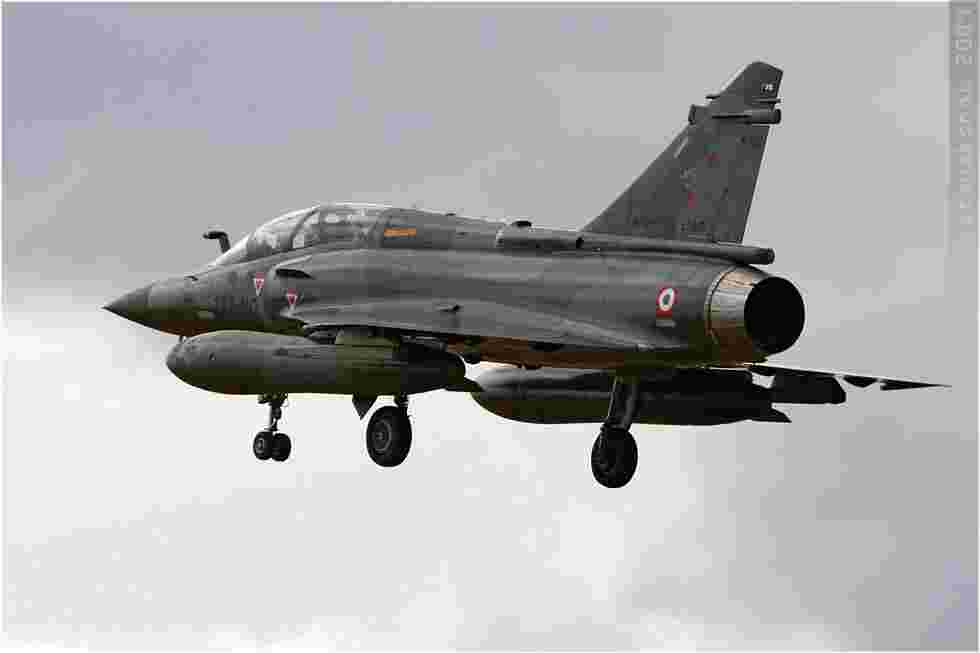 tofcomp#4457-Mirage-2000-France-air-force