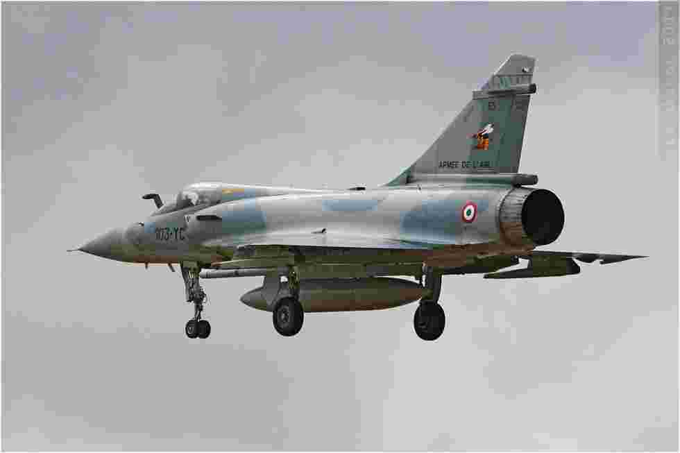 tofcomp#4459-Mirage-2000-France-air-force