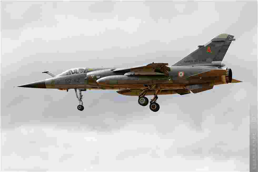 tofcomp#4463-Mirage-F1-France-air-force