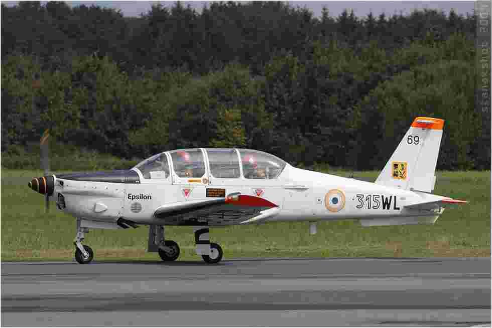 tofcomp#4468-Epsilon-France-air-force
