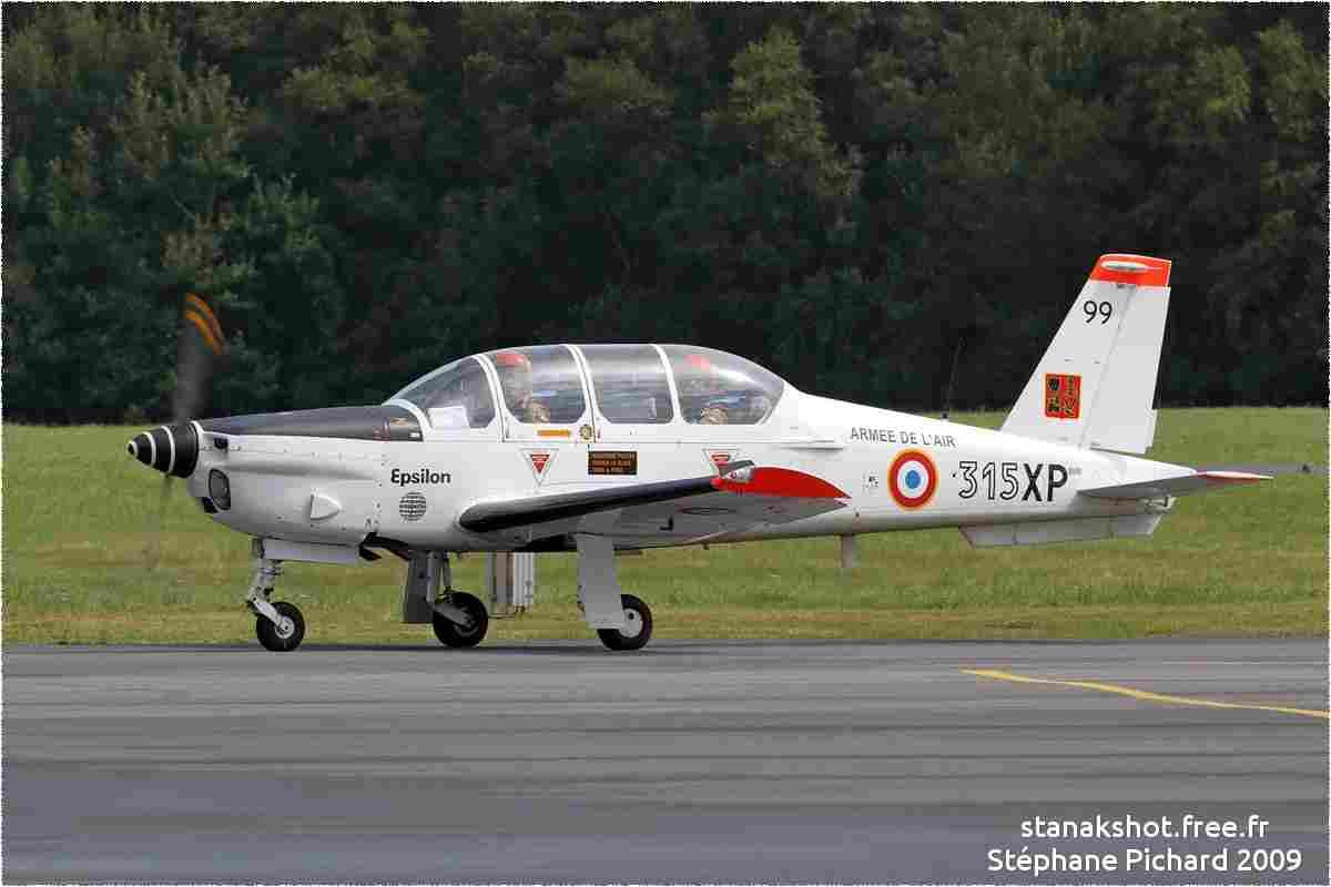 tofcomp#4469-Epsilon-France-air-force