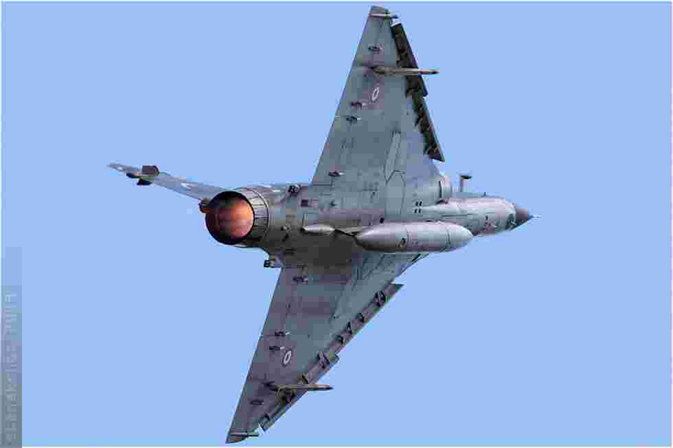 tofcomp#4474-Mirage-2000-France-air-force