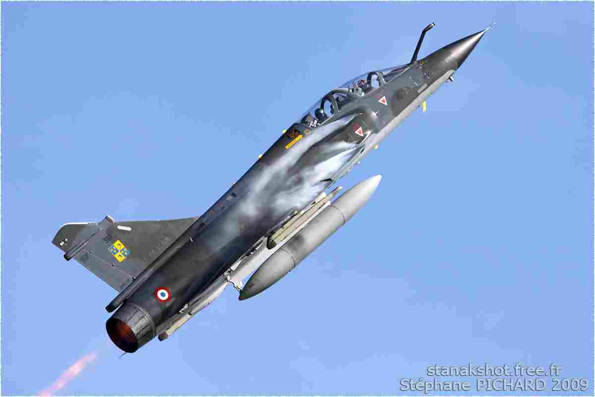tofcomp#4476-Mirage-2000-France-air-force